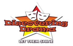 Discovering Drama, Acting, Drama, Kids, Children, Classes, Wexford, Enniscorthy