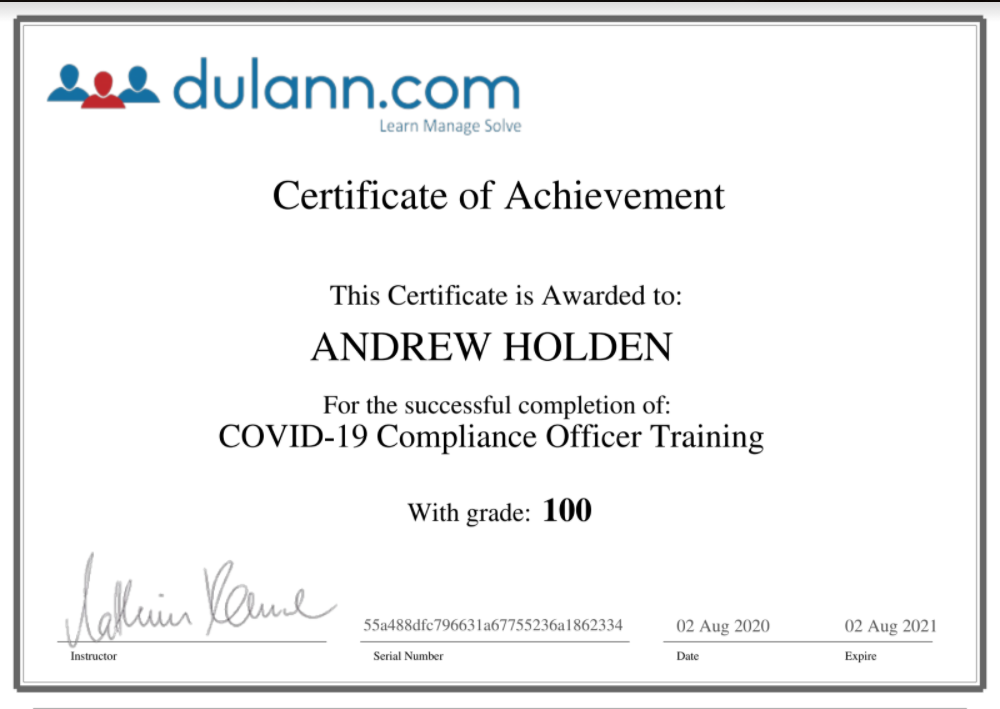 Covid19Cert-AndrewHoldenConway